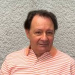 Foto del perfil de Jorge Nuñez