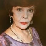 Foto del perfil de Aimará Bianquet