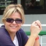 Foto del perfil de Maria de las Mercedes Hernando