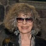 Foto del perfil de Luisa Irene Ickowicz