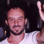 Foto del perfil de Sergio Bizzio
