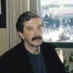 Foto del perfil de Alberto Borla
