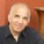 Foto del perfil de Rogelio Borra García
