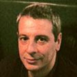 Foto del perfil de Daniel Botti
