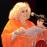 Foto del perfil de Mabel Loisi