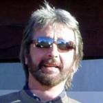 Foto del perfil de Eduardo Bourguignon
