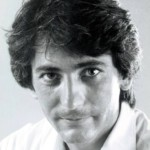 Foto del perfil de Andrés Caliendo