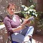 Foto del perfil de María José Campoamor