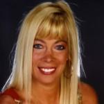 Foto del perfil de Liliana Cappagli