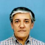 Foto del perfil de Ricardo Cardoso