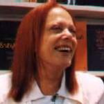 Foto del perfil de Clara Carrera