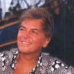 Foto del perfil de Jorge Cavanet