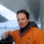 Foto del perfil de Diego D'Angelo