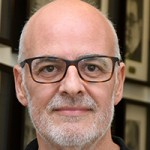 Foto del perfil de Daniel Dalmaroni