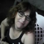 Foto del perfil de Sonia Daniel