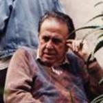 Foto del perfil de Mario David