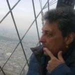 Foto del perfil de Dany De Alzaga