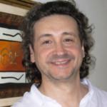 Foto del perfil de Miguel Ángel Diani