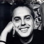 Foto del perfil de Daniel Delbene