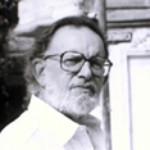 Foto del perfil de Bernardo Carey