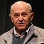 Foto del perfil de Ricardo Halac
