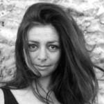 Foto del perfil de Susana Zimmermann