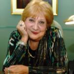 Foto del perfil de Beatriz Mosquera