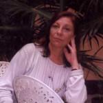 Foto del perfil de Graciela Maglie
