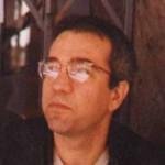 Foto del perfil de Héctor Levy Daniel