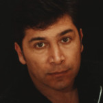 Foto del perfil de Omar Lopardo