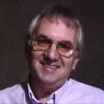 Foto del perfil de Jorge Maestro