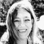 Foto del perfil de Lilia Tiki Marchesini