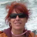Foto del perfil de Alejandra Marino