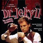 afichedrjekyll2002