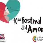 festivalt2021abc