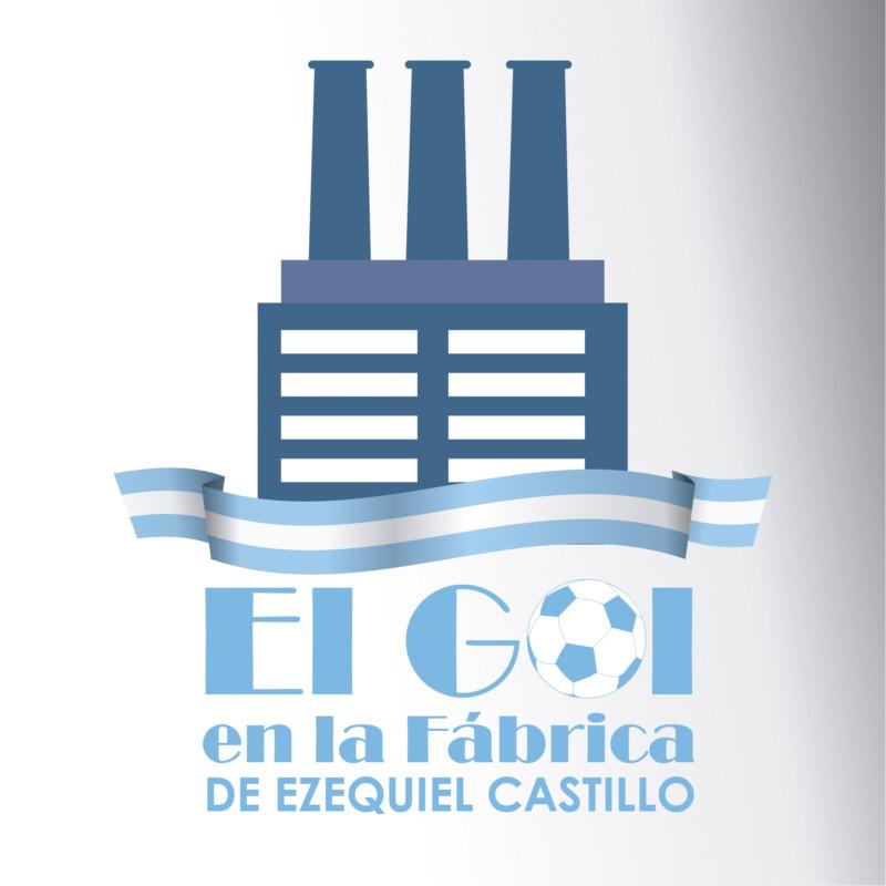 logo-el-gol-grande-03-03