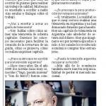 diario-san-luis-mayo-2017