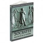 ultimatesocrates