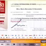 bienal-mexico