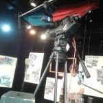 documental-sobre-la-historia-del-radioteatro