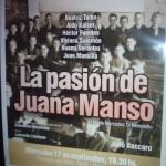 juana-manso