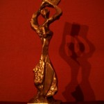 premio-argentores-por-familia-pesoa-radio-del-plata