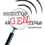 secretos-argentinos