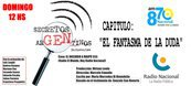 secretos-argentinos-radio-nacional