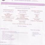 programa-festival-peyrano-2013