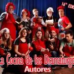 autores-2018-cocina-argenmtores