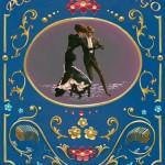 postales-de-tango_afiche