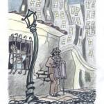 tango-postal_escenogr3