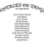 postales-de-tango_invitacion-b
