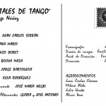 postales-de-tango_progr-definitivo